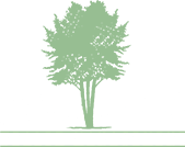 RiverBirch Logo